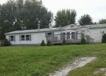 Bank Foreclosure for sale in Atlantic 50022 E 22ND ST - Property ID: 4223169237