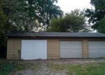 Bank Foreclosure for sale in Murphysboro 62966 NORTH ST - Property ID: 4223191131