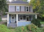 Bank Foreclosure for sale in Mount Carroll 61053 N MILL ST - Property ID: 4223198586