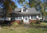 Bank Foreclosure for sale in Vandalia 62471 N 2ND ST - Property ID: 4223204272