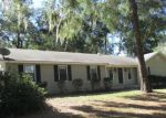 Bank Foreclosure for sale in Lake Park 31636 WATER OAK TRL - Property ID: 4223239310