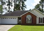 Bank Foreclosure for sale in Lakeland 31635 CHADWICK LN - Property ID: 4223240635