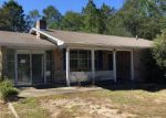 Bank Foreclosure for sale in Defuniak Springs 32433 JUNIPER LAKE RD - Property ID: 4223322985