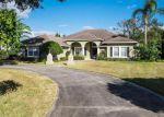 Bank Foreclosure for sale in Lakeland 33813 EMERALD RIDGE BLVD - Property ID: 4223338291