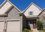 Bank Foreclosure for sale in Calera 35040 OAKWELL CV - Property ID: 4223439920