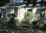Bank Foreclosure for sale in Union Springs 36089 POWELL ST S - Property ID: 4223446927
