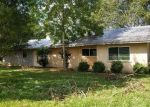 Bank Foreclosure for sale in Headland 36345 COUNTY ROAD 16 - Property ID: 4223456105