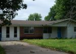 Bank Foreclosure for sale in Malden 63863 E ALMAR ST - Property ID: 4223511745