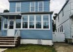 Bank Foreclosure for sale in Paterson 07514 E 36TH ST - Property ID: 4223541968