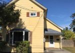 Bank Foreclosure for sale in Freeport 11520 SOUTHSIDE AVE - Property ID: 4223624294
