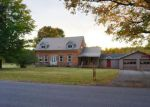 Bank Foreclosure for sale in Winthrop 13697 ELLIOTT RD - Property ID: 4223629553