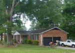 Bank Foreclosure for sale in Durham 27703 S ADAMS ST - Property ID: 4223678159