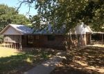 Bank Foreclosure for sale in Mcloud 74851 COUNTRY CREEK DR - Property ID: 4223742551