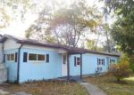 Bank Foreclosure for sale in Easton 18042 MORGAN HILL RD - Property ID: 4223753499