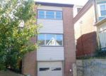 Bank Foreclosure for sale in Easton 18042 LEHIGH ST - Property ID: 4223758309