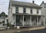 Bank Foreclosure for sale in Harrisburg 17113 SWATARA ST - Property ID: 4223760503