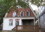 Bank Foreclosure for sale in Philadelphia 19151 WOODBINE AVE - Property ID: 4223765320