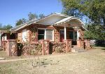 Bank Foreclosure for sale in Sweetwater 79556 HENDERSON ST - Property ID: 4223832327