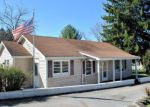 Bank Foreclosure for sale in Narrows 24124 BELLER ST - Property ID: 4223863878