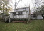 Bank Foreclosure for sale in Delavan 53115 N 8TH ST - Property ID: 4223882255
