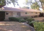 Bank Foreclosure for sale in Exeter 93221 S FRANCIS AVE - Property ID: 4223947971