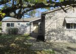 Bank Foreclosure for sale in Sacramento 95823 BURDETT WAY - Property ID: 4223957150