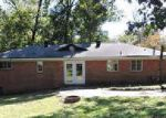 Bank Foreclosure for sale in Birmingham 35206 BARCLAY LN - Property ID: 4223984755