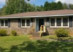 Bank Foreclosure for sale in Alexander City 35010 SPRING ST - Property ID: 4223985177