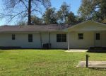 Bank Foreclosure for sale in Chauncey 31011 WILCOX ST - Property ID: 4224094233