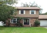 Bank Foreclosure for sale in Waycross 31501 CAMELLIA DR - Property ID: 4224106502