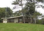 Bank Foreclosure for sale in Davenport 52804 WAVERLY CT - Property ID: 4224139797