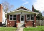 Bank Foreclosure for sale in Peoria 61604 N CORTLAND AVE - Property ID: 4224150749