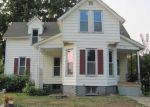 Bank Foreclosure for sale in Jerseyville 62052 W EXCHANGE ST - Property ID: 4224152942