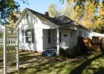 Bank Foreclosure for sale in Mansfield 61854 W ILLINOIS ST - Property ID: 4224158630