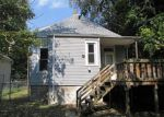 Bank Foreclosure for sale in Peoria 61603 NE GLENDALE AVE - Property ID: 4224160821