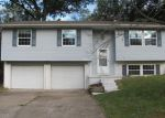 Bank Foreclosure for sale in Godfrey 62035 ADMIRAL DR - Property ID: 4224166505
