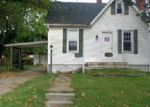 Bank Foreclosure for sale in Granite City 62040 WASHINGTON AVE - Property ID: 4224167384