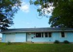 Bank Foreclosure for sale in Chillicothe 61523 W LEONARD DR - Property ID: 4224171772