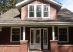 Bank Foreclosure for sale in Alton 62002 DANFORTH ST - Property ID: 4224173517