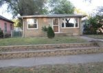 Bank Foreclosure for sale in East Moline 61244 24TH ST - Property ID: 4224207684