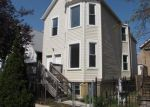 Bank Foreclosure for sale in Chicago 60609 W 47TH PL - Property ID: 4224210301