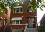 Bank Foreclosure for sale in Chicago 60629 S ARTESIAN AVE - Property ID: 4224211623