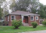 Bank Foreclosure for sale in Moline 61265 24TH ST - Property ID: 4224213817