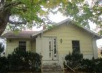 Bank Foreclosure for sale in Oakland City 47660 W STATE ROAD 64 - Property ID: 4224232195