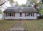 Bank Foreclosure for sale in Kokomo 46901 W HAVENS ST - Property ID: 4224233517