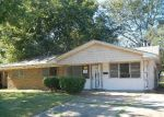 Bank Foreclosure for sale in Bossier City 71112 MIKE ST - Property ID: 4224292197