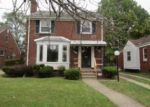 Bank Foreclosure for sale in Detroit 48224 BEACONSFIELD ST - Property ID: 4224334693