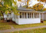Bank Foreclosure for sale in Dowagiac 49047 ORCHARD ST - Property ID: 4224349578