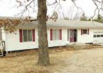 Bank Foreclosure for sale in Pontiac 65729 STATE HWY W - Property ID: 4224370605