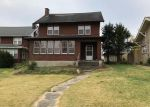 Bank Foreclosure for sale in Jefferson City 65109 W MAIN ST - Property ID: 4224375420